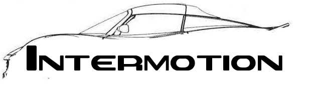 Intermotion Logo